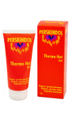 Perskindol Thermo Hot Gel 100ml